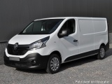 Renault Trafic L2H1 T29 dCi 120 Dubbele Cabine Comfort Navi Camera Pack Style Pack Comfort | 38