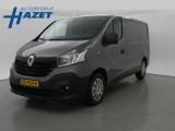 Renault Trafic 1.6 DCI 115 PK E.C. + AIRCO / CRUISE CONTROL