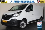 Renault Trafic 1.6 DCi 3p Airco / Trekhaak