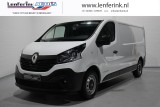 Renault Trafic 1.6 DCi 145pk L2H1 Airco, Bluetooth, Camera Achter, Cruise Control, PDC, v.a.  ac