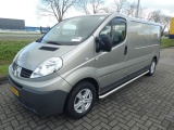 Renault Trafic 2.0 DCI l2 ac 155 dkm