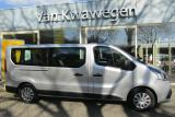 Renault Trafic 8 / 9 PERSOONS BUS L2 AIRCO,NAVI,CRUISE C,