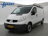 Renault Trafic 2.0 dCi T29 L2H1 + AIRCO / IMPERIAAL