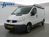 Renault Trafic 2.0 dCi T29 L2H1 + AIRCO / TREKHAAK / IMPERIAAL