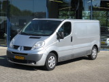 Renault Trafic 2.5 dCi T29 L2H1 * AUTOMAAT * AIRCO | NAVI | TREKHAAK