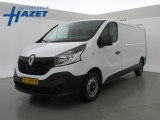 Renault Trafic 1.6 dCi T29 L2H1 COMFORT + NAVIGATIE / AIRCO / CRUISE CONTROL