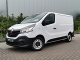 Renault Trafic 1.6 DCI dci comfort, airco,