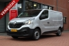 Renault Trafic GB 1.6 **Marge Geen BTW** Energy dCi 90Pk L1H1 T27 Comfort | Navigatie | Airco |