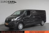 Renault Trafic 1.6 dCi T29 L2H1 Comfort (Airco|NAV|PDC|Bluetooth| Trekhaak)