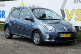 Renault Twingo dCi 85 Collection