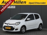 Renault Twingo 1.2 16V COLLECTION AIRCO CRUISE CONTROL