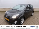 Renault Twingo 1.2-16V Authentique, Airco