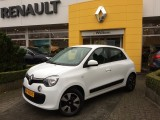 Renault Twingo 1.0 SCE 70 EXPRESSION *AIRCO/CRU