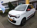 Renault Twingo 1.0 SCE 70 COLLECTION *AIRCO/CRU