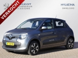 Renault Twingo Energy Expression Automaat