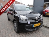 Renault Twingo 1.0 SCe 70pk Limited