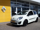 Renault Twingo 1.5 DCI ECO2 COLLECTION *AIRCO/T