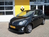 Renault Twingo 1.5 DCI ECO2 COLLECTION