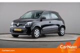 Renault Twingo 1.0 SCe Authentique, Airconditioning