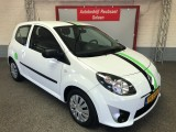 Renault Twingo 1.2 16V ECO2 AUTHENTIQUE