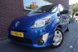 Renault Twingo 1.2 Dynamique Airconditioning