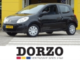 Renault Twingo 1.2 Authentique / Airconditioning