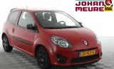 Renault Twingo 1.2 16V Collection | AIRCO | -A.S. ZONDAG OPEN!-