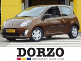 Renault Twingo 1.2 16V 75pk Authentique / Airconditioning