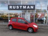 Renault Twingo 1.2 Authentique/Airco