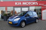 "Renault Twingo 1.2i-16V Authentique Airco ABS Airbags Radio-CD CPV 14""LMV"