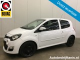 Renault Twingo 1.2 16V Collection AIRCO-AUDIO/CD-CRUISE-PRIVATE GLASS
