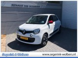 Renault Twingo SCe70 Collection * Airco *