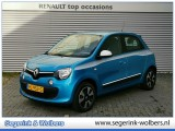Renault Twingo SCe70 Collection *Airco/Bluetoot
