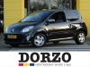 Renault Twingo 1.2 16V 75pk Collection / Airconditioning