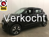 Renault Twingo 1.0 SCe Collection AIRCO-CRUISE CONTROL-ELECTR PAKKET