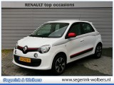 Renault Twingo SCe 70 Collection * Airco / Blue