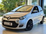 Renault Twingo 1.5 dCi Collection