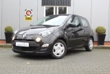 Renault Twingo 1.2 16V ECO2 COLLECTION