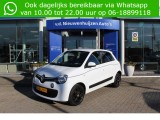 Renault Twingo 1.0 SCe Expression Airco Lease vanaf 84,- p/m