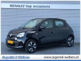 Renault Twingo SCe 70 Collection * Airco / Hoge