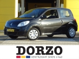 Renault Twingo 1.2 60pk Authentique / Airconditioning