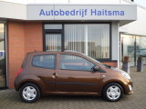 Renault Twingo 1.2-16V Authentique AIRCO, CPV