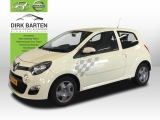 Renault Twingo 1.2 16V Collection Airco in nieuwstaat!