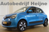 Renault Twingo 1.0 SCE BUSINESS AIRCO/MULTIMEDIA/BLUETOOTH