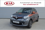 Renault Twingo 0.9 Turbo 110pk GT Navi/Camera/Pdc/Clima/Cruise