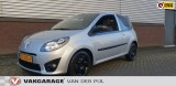 Renault Twingo 1.2-16V Collection / Sport.