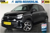 Renault Twingo 0.9 TCe 90 Limited