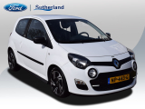 Renault Twingo 1.2 16V Collection GT Achterspoiler//Lichtmetaal
