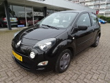 Renault Twingo 1.2 16V Dynamique Airco Cruise