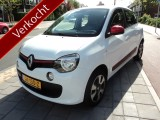 Renault Twingo 1.0 SCe Collection Airco Nieuwstaat !!